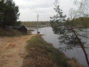 Земельный участок 20 соток ИЖС в Переславском районе, д.Мериново - Фото 1