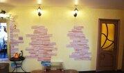 Продажа квартиры, Иваново, Микрорайон тэц-3 - Фото 3