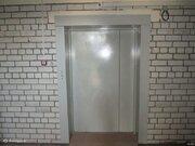 Квартира 2-комнатная в новостройке Саратов, Волжский р-н, Юбилейный - Фото 3