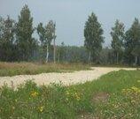 Участок 11 соток, 70 км от мкада Серпуховский район - Фото 3
