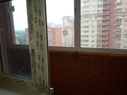 Однокомнатная квартира в Сергиевом Посаде м-н Северный - Фото 5