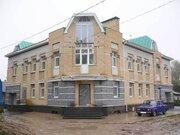 Сдам, офис, 330,0 кв.м, Советский р-н, ул.Ванеева, Лапшиха, Сдается .