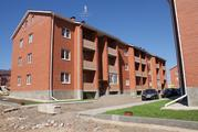 Продается двухкомнатная квартира в Софьино - Фото 1