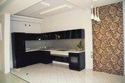 2кв в центре Ялты в элитном новом доме с дизайнерским ремонтом - Фото 2