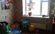 Продается 3-х комнатная квартира в Кубинке - Фото 5