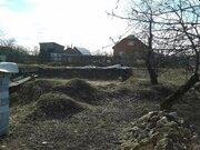 Продается участок Ногинский р-н, д. Большое Буньково - Фото 3