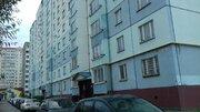 Однокомнатная квартира в новом доме с евроремонотом - Фото 1