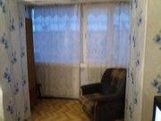Сдам квартиру вблизи Калуга 1, Аренда квартир в Калуге, ID объекта - 317658112 - Фото 4