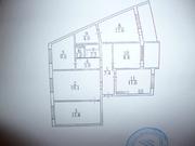 Продаю 5 к. квартиру в Ленинском районе г. Саратова - Фото 1