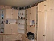 Продается 2-х комнатная квартира в Метрогородке - Фото 4