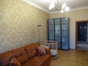 18 400 000 Руб., Срочно продаю 3 ком. кв. у Триумфальной Арки. Вы будете в центре жизни, Купить квартиру в Москве по недорогой цене, ID объекта - 322753670 - Фото 8