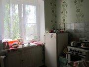 Продаю 3-комн. квартиру в г. Алексин - Фото 5