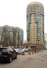 Квартира рядом с каналом Москвы - Фото 2