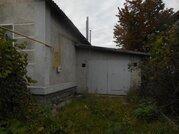 Продажа дома, Незнамово, Старооскольский район - Фото 3