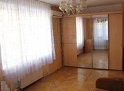 Квартира в ЦАО, Таганский район, Нижегородская улица д.20, Аренда квартир в Москве, ID объекта - 322465892 - Фото 1