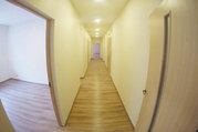 187 880 €, Продажа квартиры, Avotu, Купить квартиру Рига, Латвия по недорогой цене, ID объекта - 318389949 - Фото 5