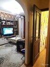 Продам 2-х комнатную квартиру в центре Серпухова, Осенняя, 35 - Фото 4