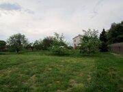 Загородный дом вблизи г. Витебска., Продажа домов и коттеджей в Витебске, ID объекта - 501014853 - Фото 10