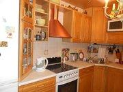 3-х комнатная квартира в Зеленограде - Фото 3