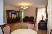 2-комнатная квартира в солнечном Мисхоре - Фото 4
