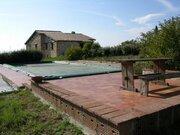 Вилла центр Италии код 130 - Фото 3