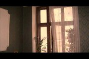7 745 188 руб., Продажа квартиры, Купить квартиру Рига, Латвия по недорогой цене, ID объекта - 313136705 - Фото 1