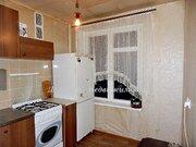 Родажа однокомнатной квартиры у метро Севастопольская - Фото 3