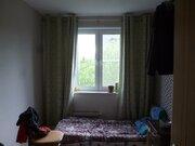 Сдаю 2-х ком.квартиру 46м2, с мебелью м.Пражская, ул.Красного Маяка .9 - Фото 5