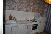 Продам 2-комнатную квартиру на Взлетке - Фото 3