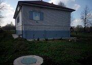 Дом 185 кв.м. на участке 50 соток - Фото 3