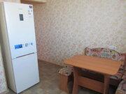 Продается 1 ком квартира, 45 м2, Лобня, Текстильная, 18 - Фото 4