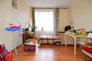 Продается 2-к квартира, п.Новоивановское, ул. Калинина 14 - Фото 3