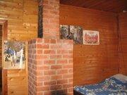 Домик в д. Петровское Серпуховский р-н - Фото 5