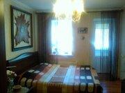 Продаётся 2км.кв. в экологически хорошем районе Подольска - Фото 5