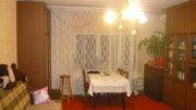 3х- ком. квартира,72м2, Карельский б. 21, м. Петровско -Разумовская - Фото 1
