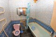 Продается 1 комн. квартира в городе Пересвет - Фото 3