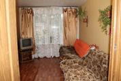 Трехкомнатная квартира около Таганской - Фото 5