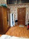 Комната 14,5 кв.м. в квартире - Фото 3