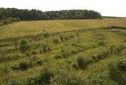 Продается земельный участок, Дидяково, 24 сот - Фото 3