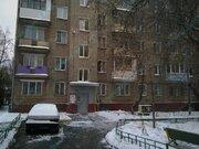 Продажа квартир Васнецова пер.