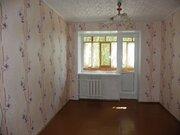 1к. квартира на Костромской - Фото 3