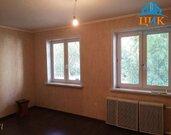 Продаётся 4-комнатная квартира, ул. Космонавтов - Фото 2
