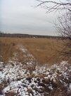 Продам земельный участок в. д.Губастово - Фото 3