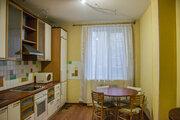 """Трехкомнатная квартира в ЖК """"Парковый"""" - Фото 3"""