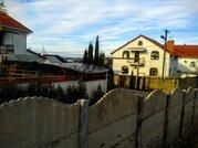 Улица Муромская,6 соток, ИЖС. - Фото 1