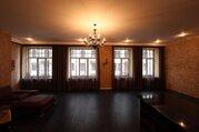 244 000 €, Продажа квартиры, Stabu iela, Купить квартиру Рига, Латвия по недорогой цене, ID объекта - 316755629 - Фото 4