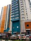 Большая двухкомнатная квартира в доме Бизнес класса г.Королев - Фото 2
