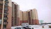 Трехкомнатная квартира в новом доме в Юбилейном - Фото 1