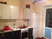 Продается отличная 2-комнатная квартира в новом доме - Фото 4