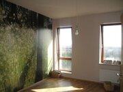 130 000 €, Продажа квартиры, Купить квартиру Рига, Латвия по недорогой цене, ID объекта - 313136674 - Фото 1